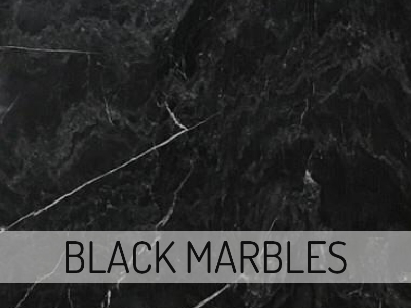 turkish grey marble